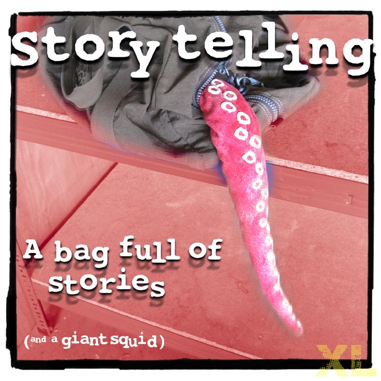 storytelling 72
