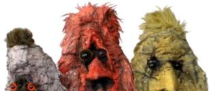three head troll 72