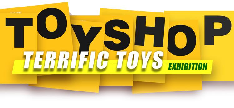 toys 0 72