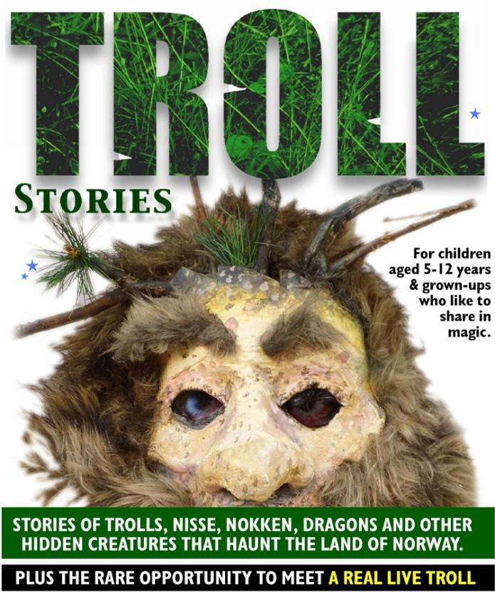 trolls tories web1